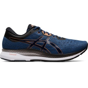 Asics EvoRide - Mens Running Shoes