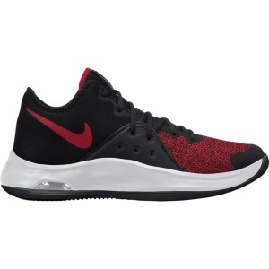 Nike Air Versitile III - Mens Basketball Shoes