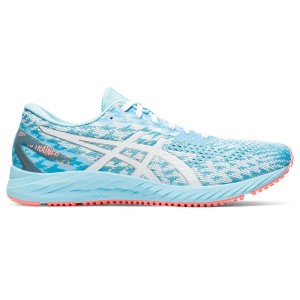 Asics Gel DS Trainer 25 - Womens Running Shoes