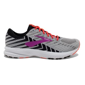 b3e339e4ec0e Brooks Launch 6 - Womens Running Shoes