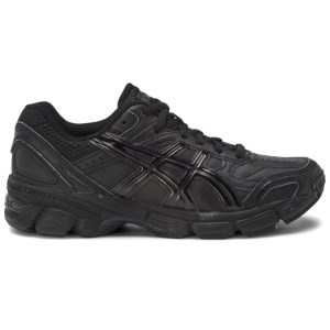 Asics Gel 180TR - Womens Leather Cross Training Shoes