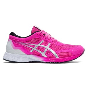 Asics Gel-Tartheredge - Womens Running Shoes