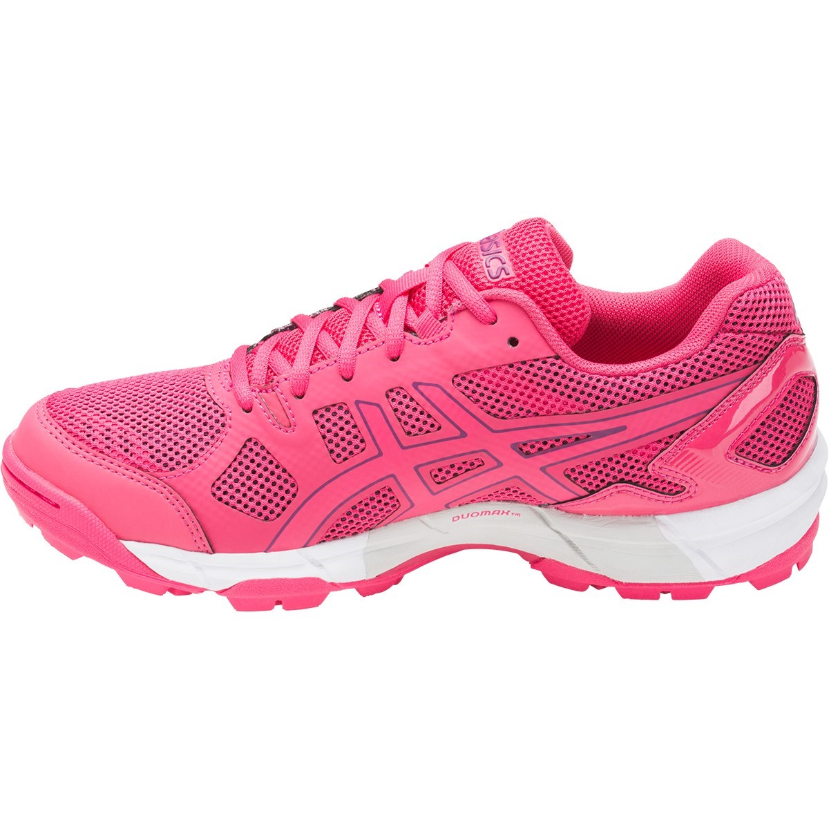 reputable site 100% top quality terrific value Asics Gel Lethal Elite 6 - Womens Turf Shoes