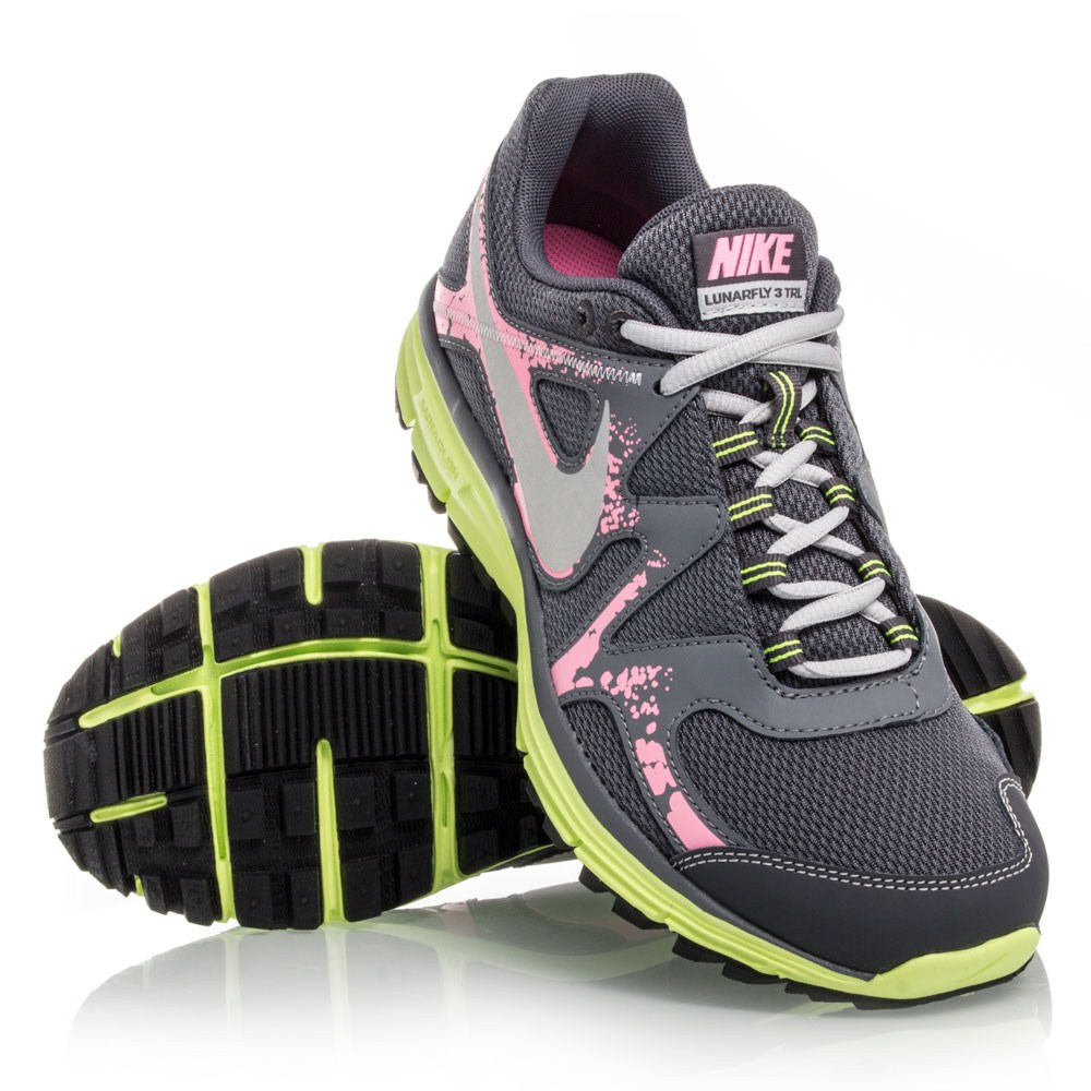 Luxury Nike Trail Running Shoes Women With Fantastic Images U2013 Playzoa.com