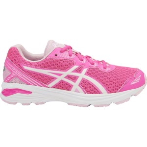 Asics GT-1000 5 GS - Kids Girls Running Shoes