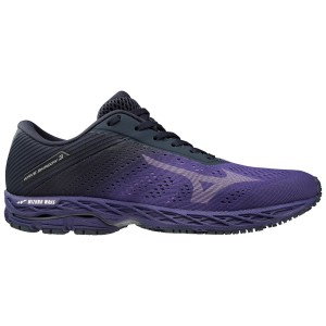 Mizuno Wave Shadow 3 - Womens Running Shoes