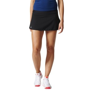 Adidas Club Womens Tennis Skirt