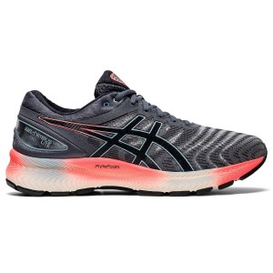 Asics Gel Nimbus Lite - Mens Running Shoes