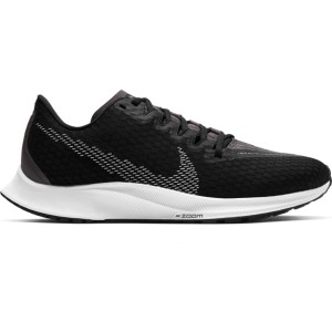 Nike Zoom Rival Fly 2 - Womens Running Shoes