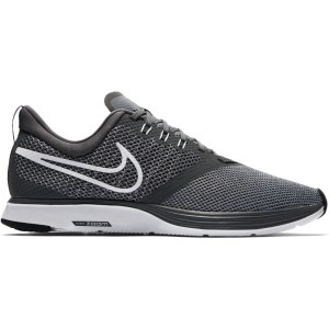 Nike Zoom Strike - Mens Running Shoes