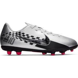 Nike Jr Mercurial Vapor XIII Club NJR FG/MG - Kids Football Boots