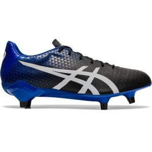 Asics Menace ST - Mens Football Boots