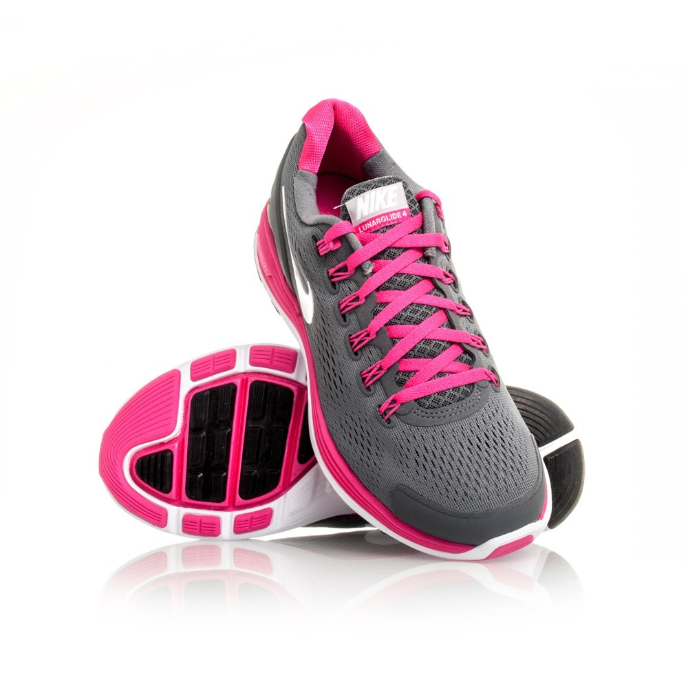 nike shoes for girls kids 831992