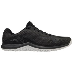 Mizuno TF-02 - Mens Training Shoes