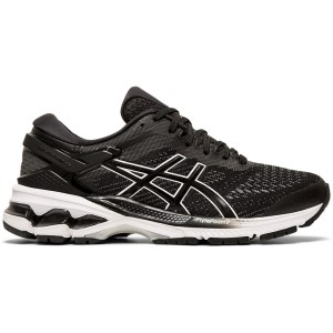 Asics Gel Kayano 26 - Womens Running Shoes