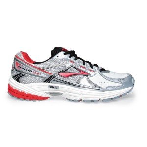 Brooks Maximus XT 10 Leather - Mens Cross Training Shoes