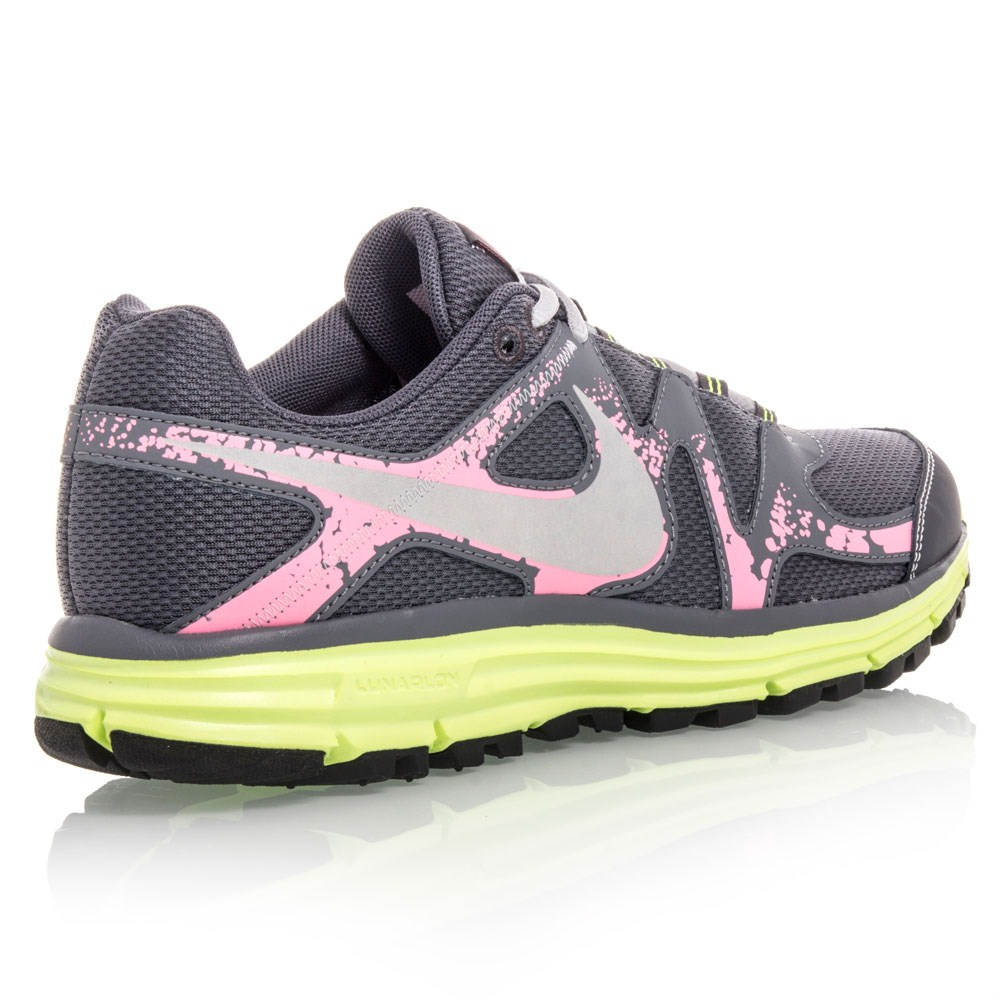 Amazing Buy Nike Womens Air Pegasus+ 28 Trail Running Trainers 447841 080 Sneakers Shoes Nike Plus In ...