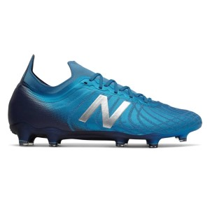 New Balance Tekela v2 Pro FG - Mens Football Boots
