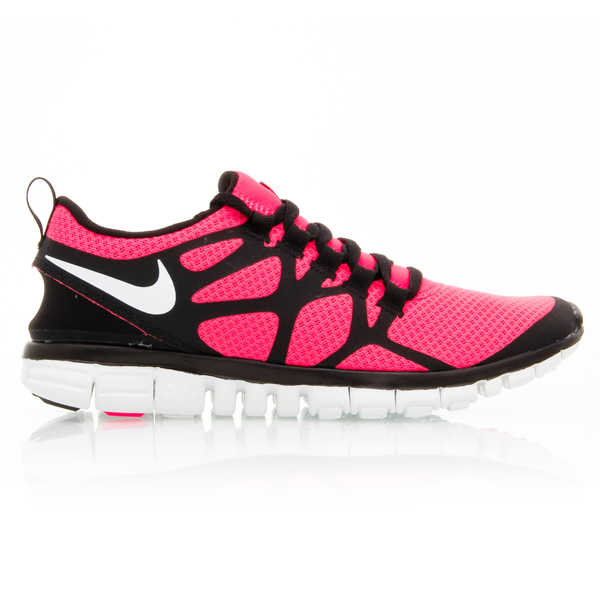 Nike Free   V Running Shoes Womens Canada