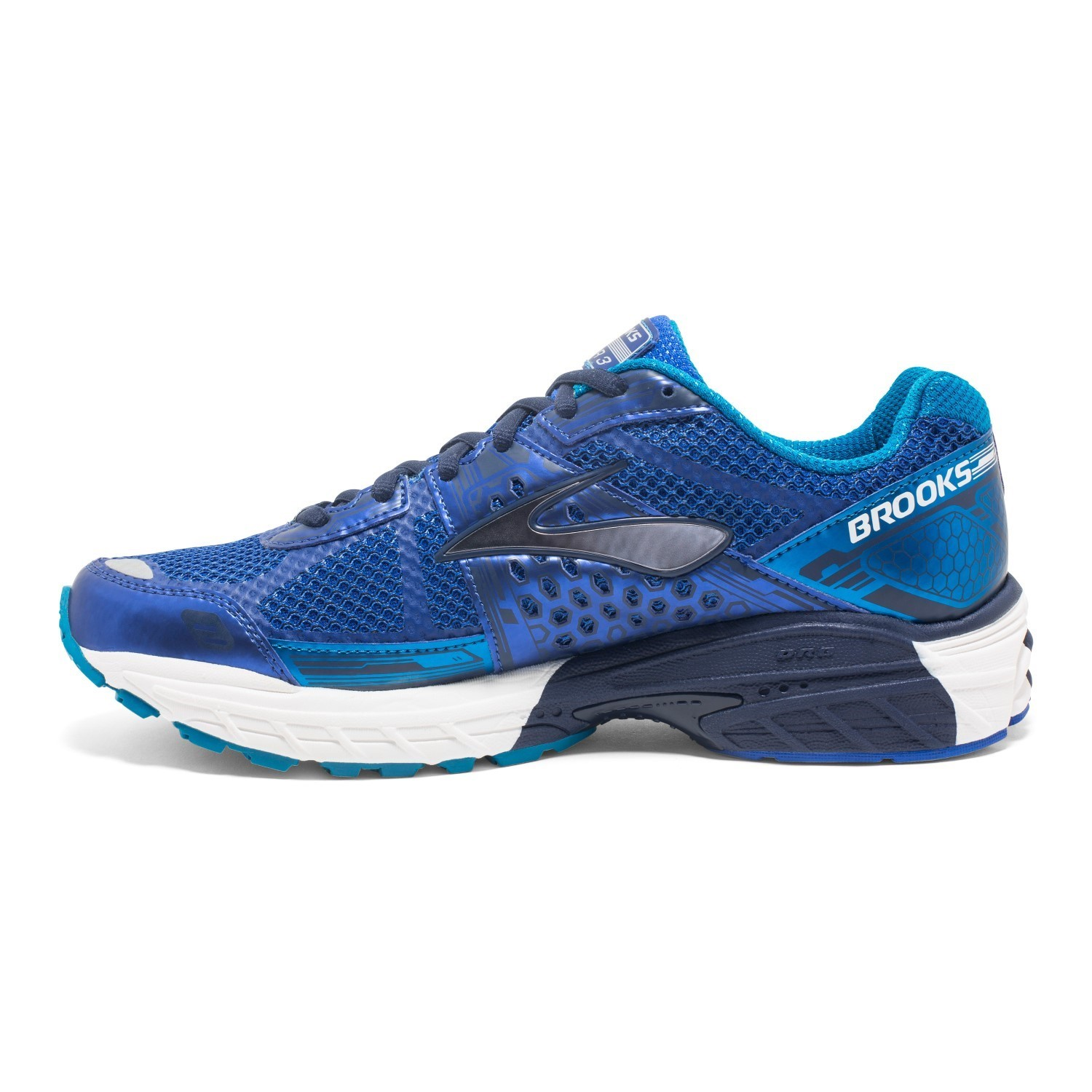 Brooks Vapor  Mens Running Shoes