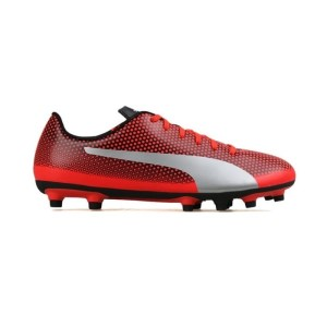 Puma Spirit FG - Mens Football Boots