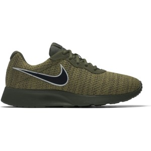 Nike Tanjun Premium Mens Casual Shoes