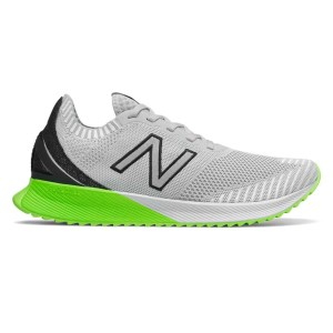 New Balance FuelCell Echo - Mens Running Shoes