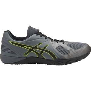 Asics Conviction X - Mens Cross Training Shoes