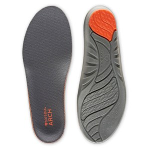 Sof Sole Perform Arch Insoles
