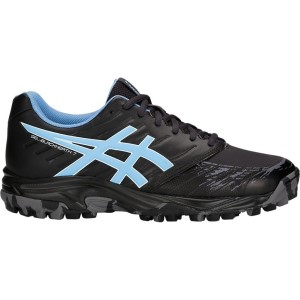 Asics Gel Blackheath 7 - Womens Turf Shoes