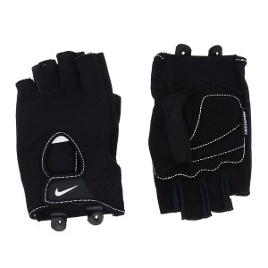 Nike Fundamental Womens Training Gloves