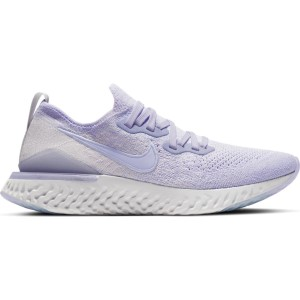 Nike Epic React Flyknit 2 - Womens Running Shoes