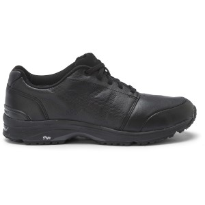 Asics Gel Odyssey Leather (2E) - Mens Walking Shoes