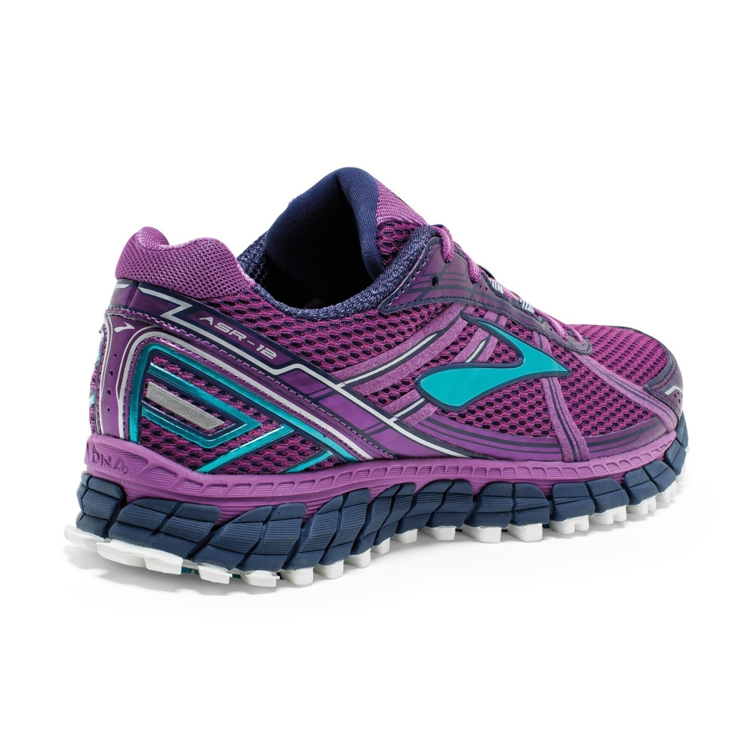Adrenaline Asr  Trail Running Shoes