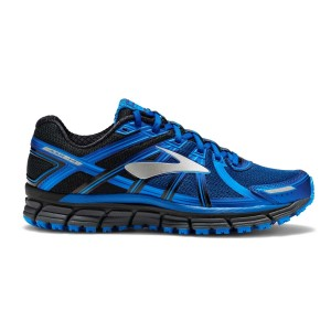 Brooks Adrenaline ASR 14 - Mens Trail Running Shoes