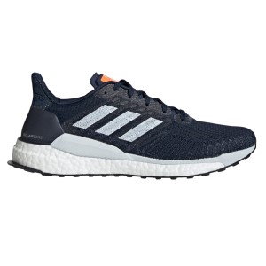 Adidas Solar Boost 19 - Mens Running Shoes