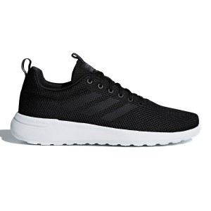 Adidas Lite Racer Clean - Mens Casual Shoes