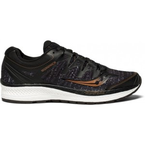 Saucony Triumph ISO 4 - Womens Running Shoes
