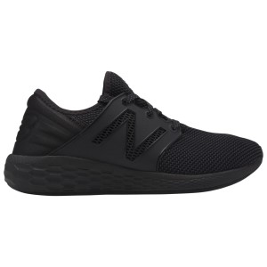 New Balance Fresh Foam Cruz v2 Sport - Mens Casual Shoes