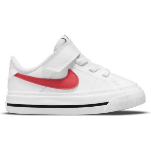 Nike Court Legacy - Toddler Sneakers
