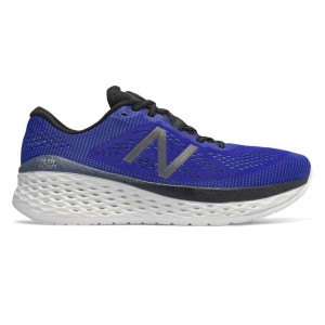 New Balance Fresh Foam More - Mens Running Shoes