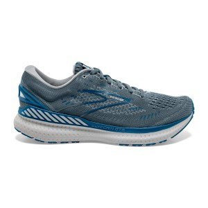 Brooks Glycerin GTS 19 - Mens Running Shoes