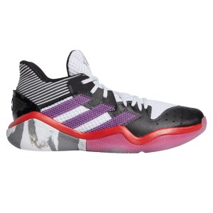 Adidas Harden Stepback - Mens Basketball Shoes