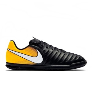 Nike Tiempo Rio IV IC - Kids Boys Indoor Soccer Shoes