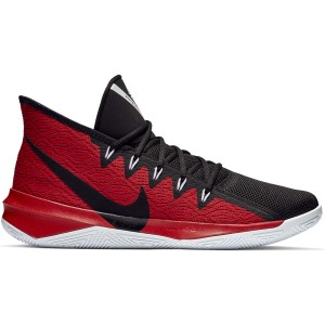 Nike Zoom Evidence III - Mens Basketball Shoes