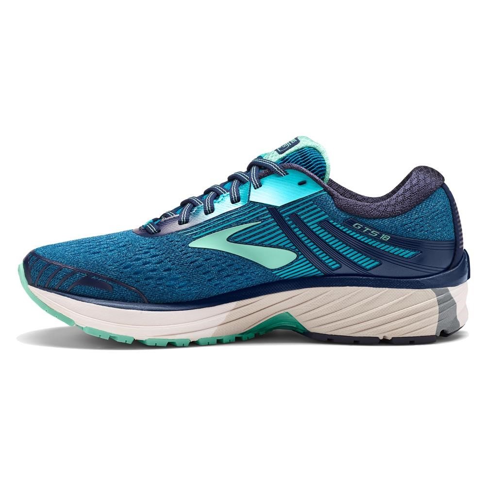 Brooks Shoes Womens Wide Width