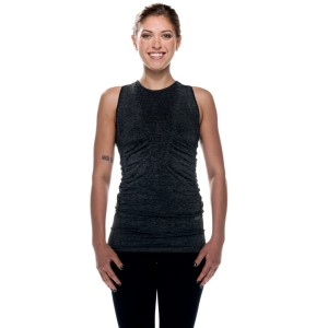 Casall Vision Womens Training Tank