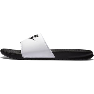 Nike Benassi Just Do It - Mens Casual Slides