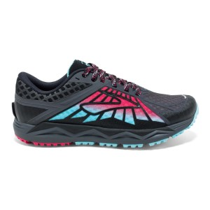 Brooks Caldera - Womens Trail Running Shoes