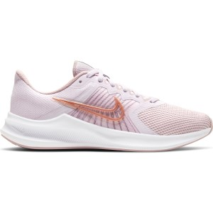 Nike Downshifter 11 - Womens Running Shoes